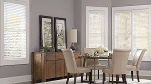 What Size Blinds Do I Need Cheap Blinds Prices But Never Cheap Quality Blinds Com