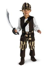 Figured Halloween Costumes Kids Boys Rogue Pirate Halloween Costume 28 99 Costume Land