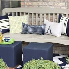Outdoor Rugs At Lowes Decor Tips Patio Decoration Using Target Outdoor Rugs