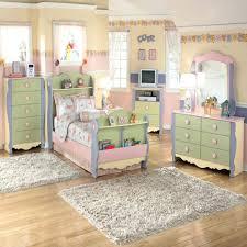 Boy Bedroom Furniture Set Childrens Furniture Sets Large Size Of Beds Kids Bed Ideas Girls