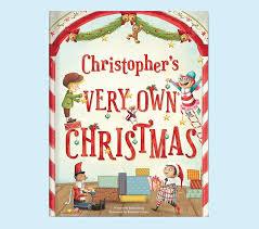 Pottery Barn Kids Books Children U0027s Books U0026 Kids U0027 Books Pottery Barn Kids