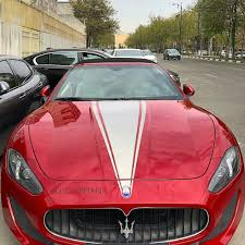 maserati iran images and videos tagged with maseratiiran on instagram imgrid