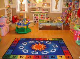 Home Layout Interior Design Daycare Room Decorating Ideas Design Interior