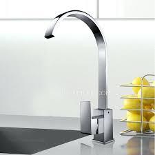 luxury kitchen faucet brands high end faucet brands norcalit co