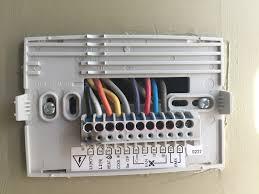 wiring diagram for honeywell rth221b u2013 the wiring diagram