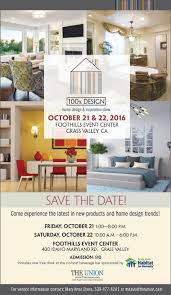 the big reveal of a new event is all about home design nevada