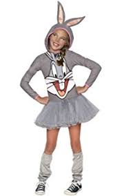 Bunny Halloween Costume Toddler Amazon Toddler Big Bad Wolf Halloween Costume Size 2t 4t