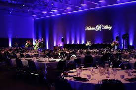 wedding and reception venues wonderful wedding reception venue c82 about wedding venues