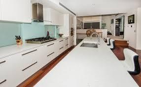 Timber Kitchen Designs by Brisbane Kitchen Design Rigoro Us