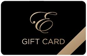 salon gift card gift cards give the gift of pering european day spa salon