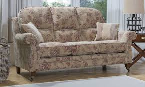 alstons burnham suite sofas chairs u0026 footstools at relax sofas