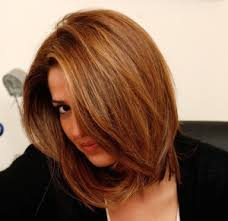 hair colors highlights and lowlights for women over 55 latest fashion best modern short hairstyles with highlights and
