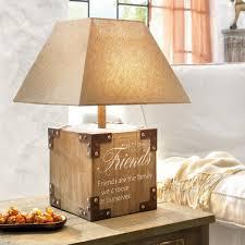 Wohnzimmer Lampe Led Aufregend Led Wohnzimmer Tischlampe Lampe Tischlampen Selber Bauen