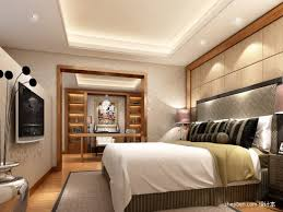 bedroom appealing modern bedroom light fixtures 41 bedroom
