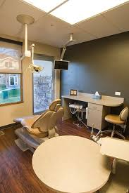 45 best veterinary clinic color schemes images on pinterest