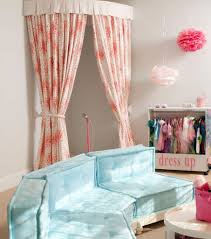 Craft Ideas For Teenagers Bedrooms Diy Bedroom Decorating Ideas For Teens 37 Insanely Cute Teen