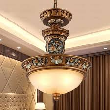 Living Room Ceiling Light Fixtures The Feature Of Ceiling Light In Living Room Save Lights Blog