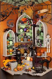 halloween decorations gisela graham london