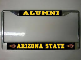 michigan state alumni license plate frame alumni license plate frames 1stopclickshop