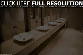 commercial bathroom ideas commercial bathroom sinks and toilets best bathroom decoration