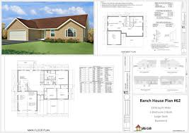 home design cad autocad for home design fresh in ideas auto cad house plans 4