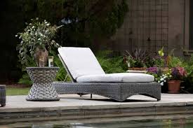 Aluminum Frame Wicker Patio Furniture - wicker u0026 woven furniture villa terrazza patio u0026 home 707 933 8286