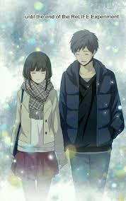 sad anime subtitles 2166 best anime アニメ images on pinterest anime guys anime art