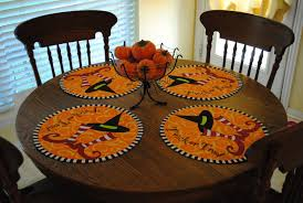 download halloween table decorations astana apartments com