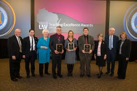 regents teaching excellence awards board of regents