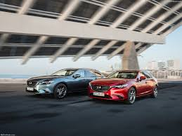 mazda 6 crossover mazda 6 sedan 2017 pictures information u0026 specs