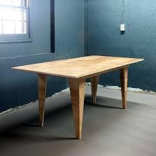 Table Legs Com Best 25 Modern Table Ideas On Pinterest Table Top Design
