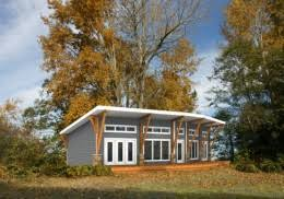 cabins plans house plans small cabins linwood custom homes