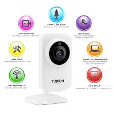 motion detector light with wifi camera hd home security cameras hd wireless security camera system