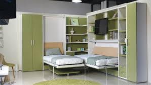 murphy hidden wall bed space saving wall bed vertical single