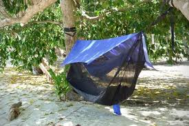 tarp as tent archive hammock forums elevate your perspective