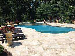 Exceptional Simple Covered Patio Designs Part 3 Exceptional by Brick Pavers Pros New Jersey U0027s Pool And Backyard Specialist