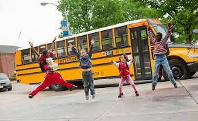 Buses To Six Flags Nj Youth U0026 Education Bus Rentals First Charter Bus