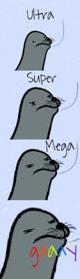 Seal Meme Gay - meme foca gay 28 images foca gay meme facebook image memes at