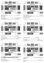 268 best teaching prepositions images on pinterest worksheets