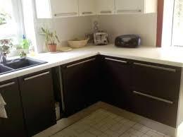 repeindre des meubles de cuisine en stratifié les meubles de cuisine repeindre les meubles de cuisine stratifie