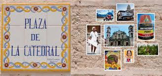 When To Travel To Cuba Travel To Cuba In Touch With Cuba Home