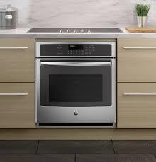 forni e piani cottura da incasso forno da incasso