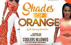 shades of orange shades of orange id 21780
