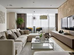 Best Living Room Inspiration Ideas Images On Pinterest Room - Stylish living room designs