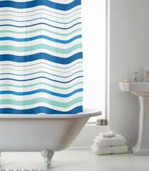 Curtains Online Funky Shower Curtains South Africa Showers Decoration
