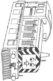 thomas tank disney cars coloring pages