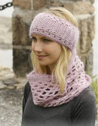 infinity headband 26 cozy diy infinity scarves with free patterns and