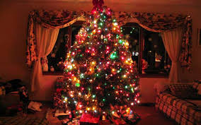 tips for a beautiful christmas tree classy clutter iranews
