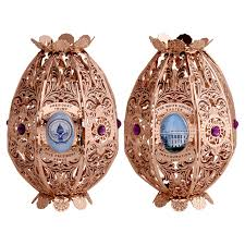 easter egg ornaments the 2017 white house presidential inauguration historical easter