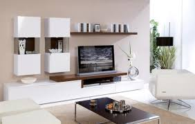 Wall Units Design Saveemail Wall Unit Design Houzz Wall Wall - Design wall units